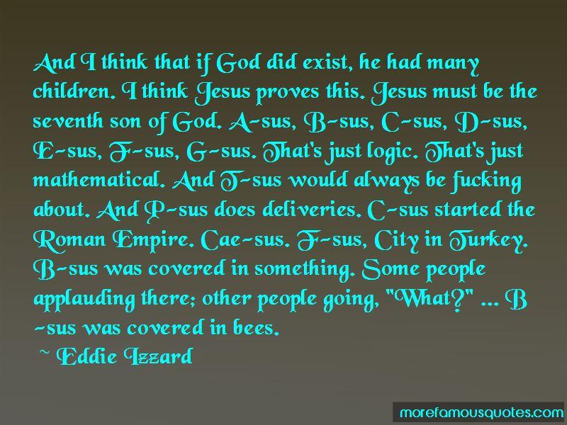 B.f G.f Quotes