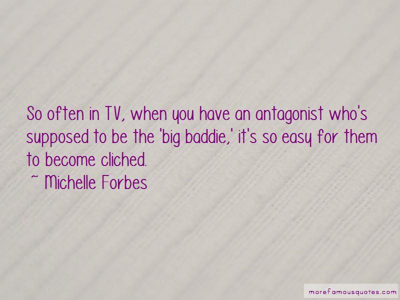 Baddie Quotes Pictures 3