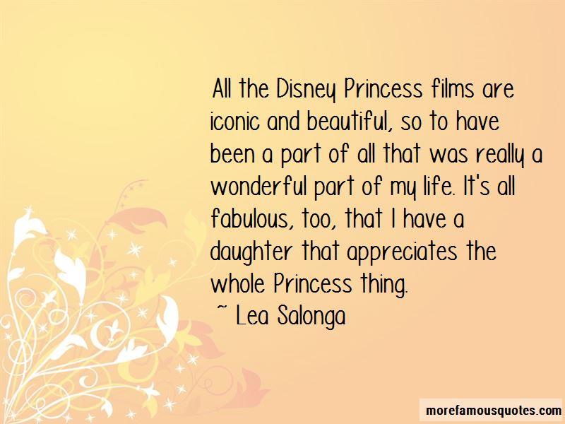beautiful disney princess quotes top quotes about beautiful