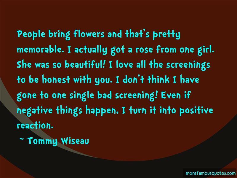 Beautiful Rose Love Quotes