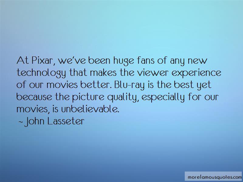 Best Blu Quotes Pictures 2