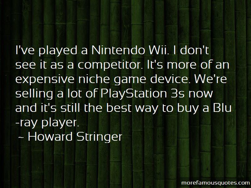 Best Blu Quotes