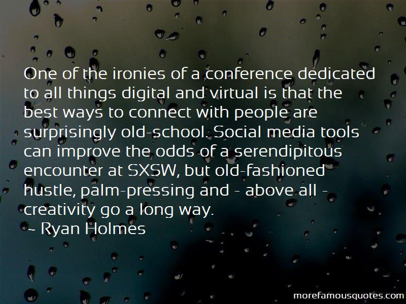 Best Digital Media Quotes Pictures 3