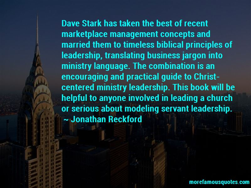 Best Leadership Management Quotes