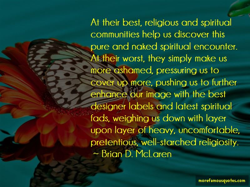 Best Religious Quotes Pictures 2