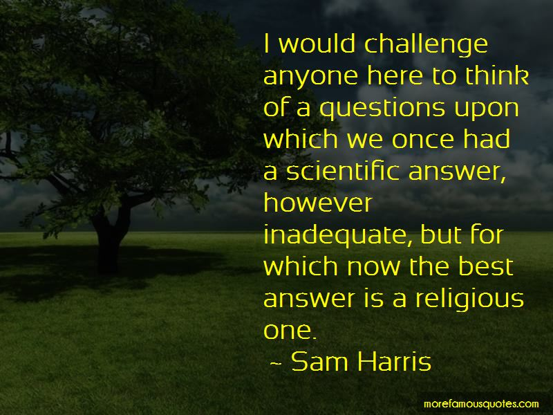 Best Religious Quotes Pictures 3