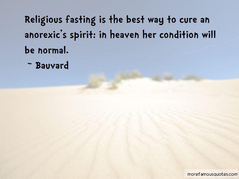 Best Religious Quotes Pictures 4