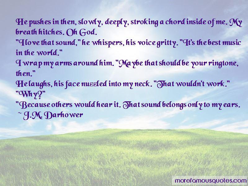 Best Ringtone Quotes