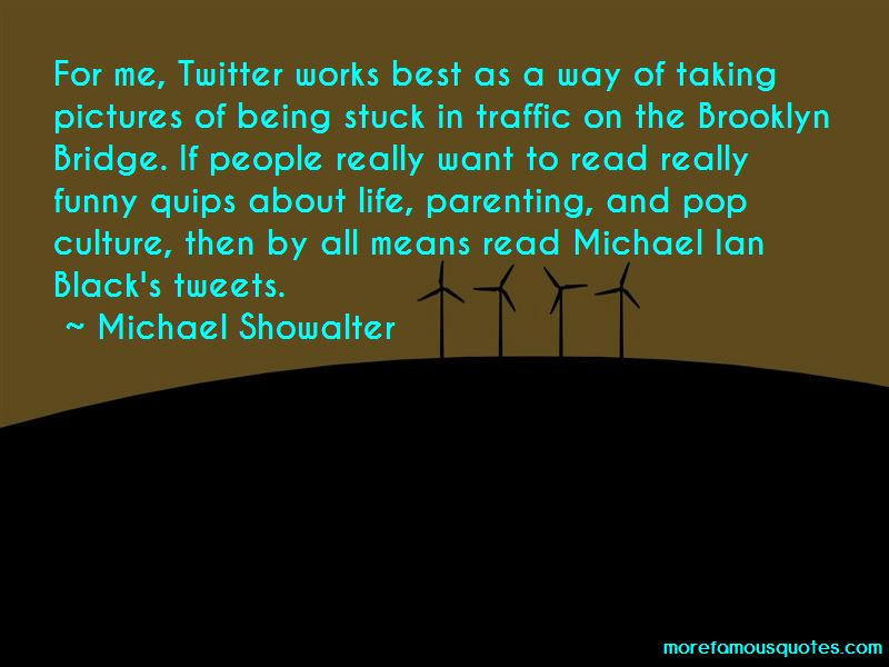 Best Tweets Quotes Pictures 2