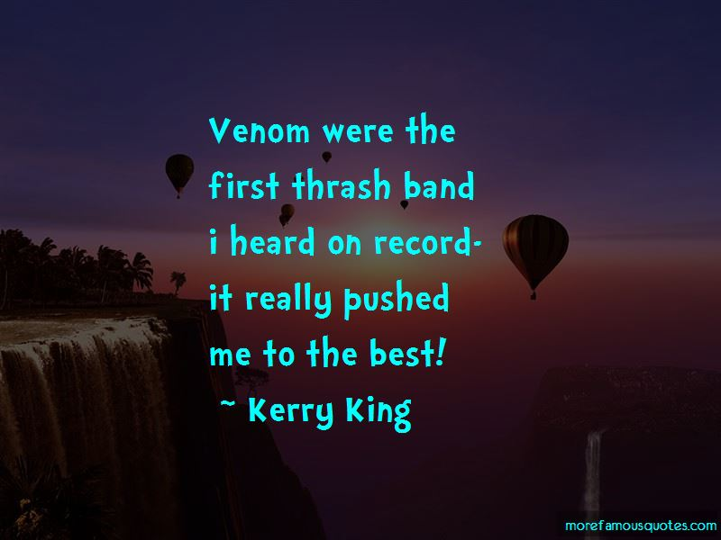 Best Venom Quotes Pictures 3