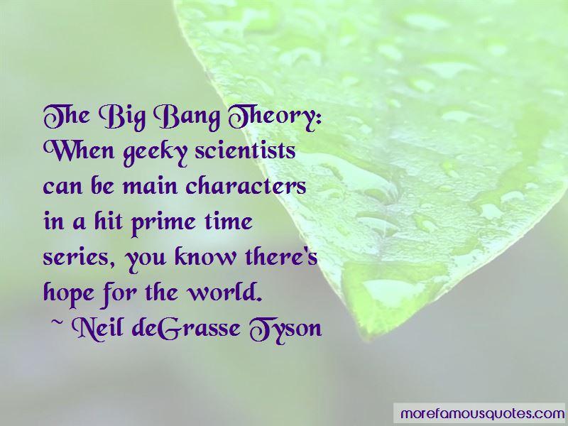 Big Bang Yg Quotes