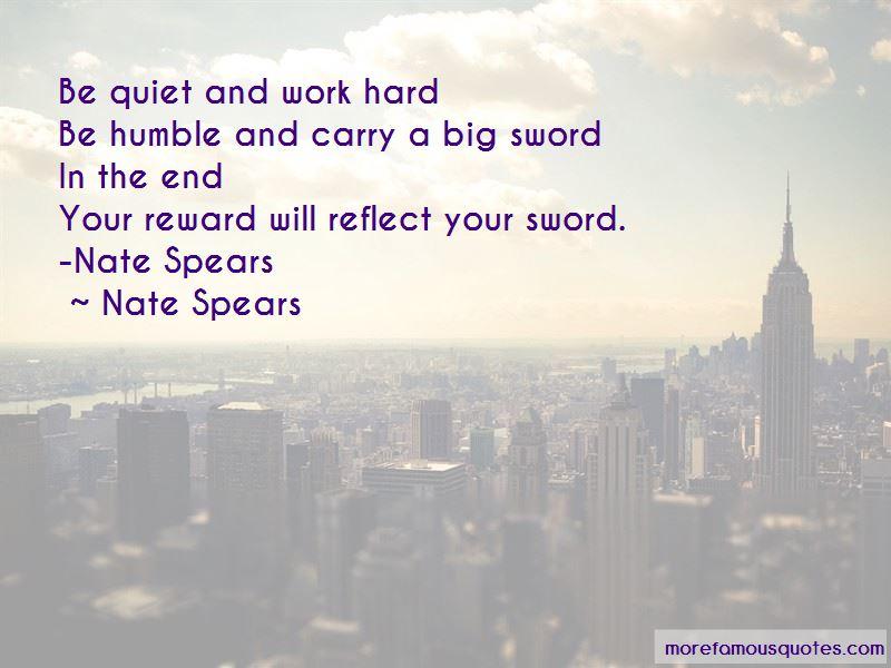 Big Nate Quotes