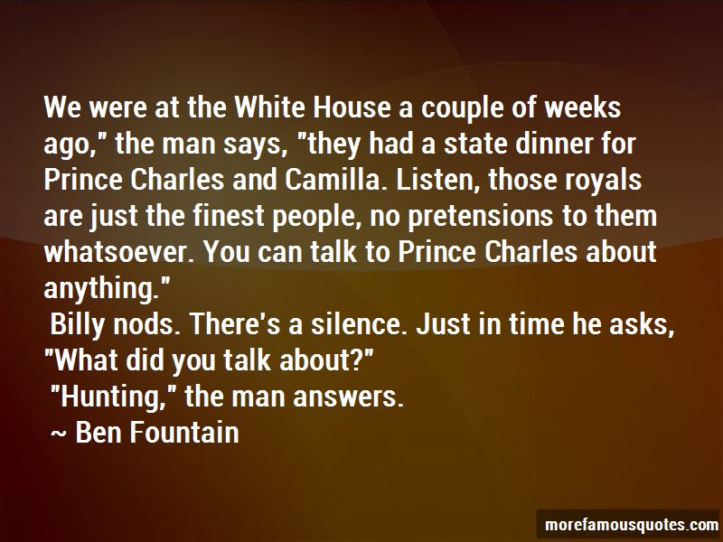 Camilla Quotes Pictures 3