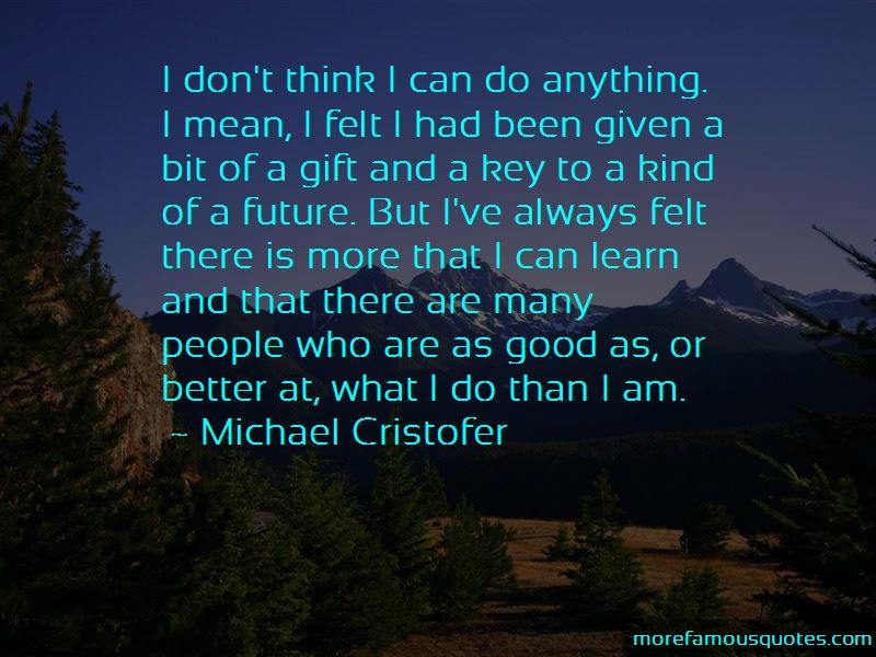 Can Do Anything Quotes Pictures 2