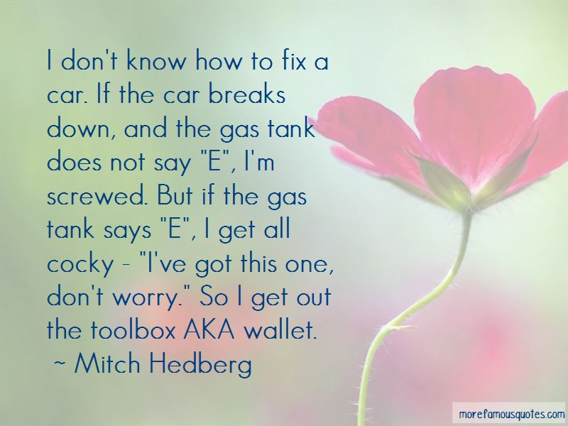 Car Fix Quotes Pictures 2