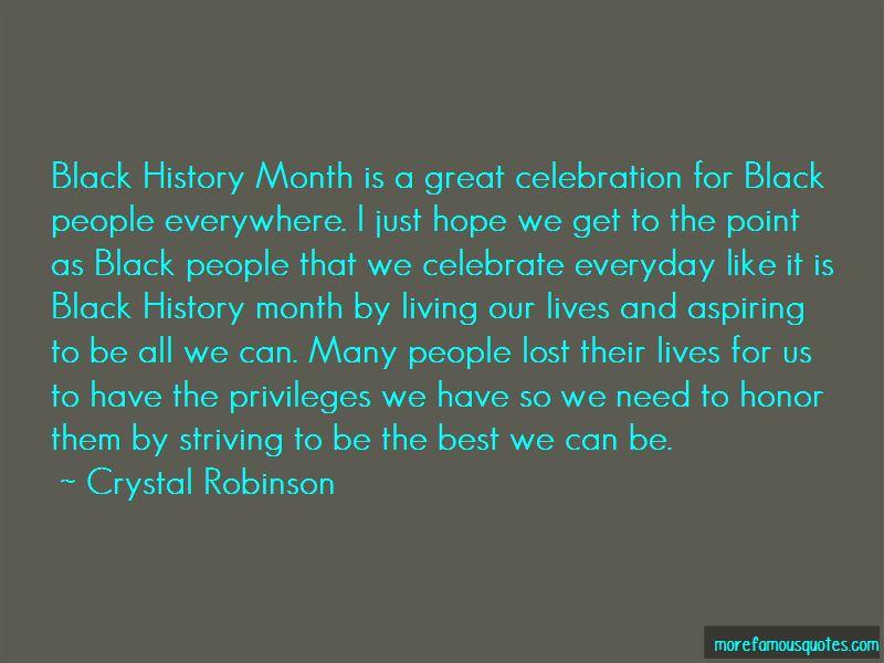 Celebrate Everyday Quotes