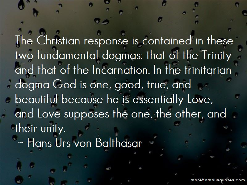 Christian Trinity Quotes Pictures 2