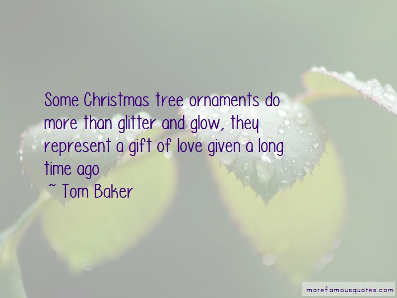 Christmas Gift Love Quotes Pictures 2