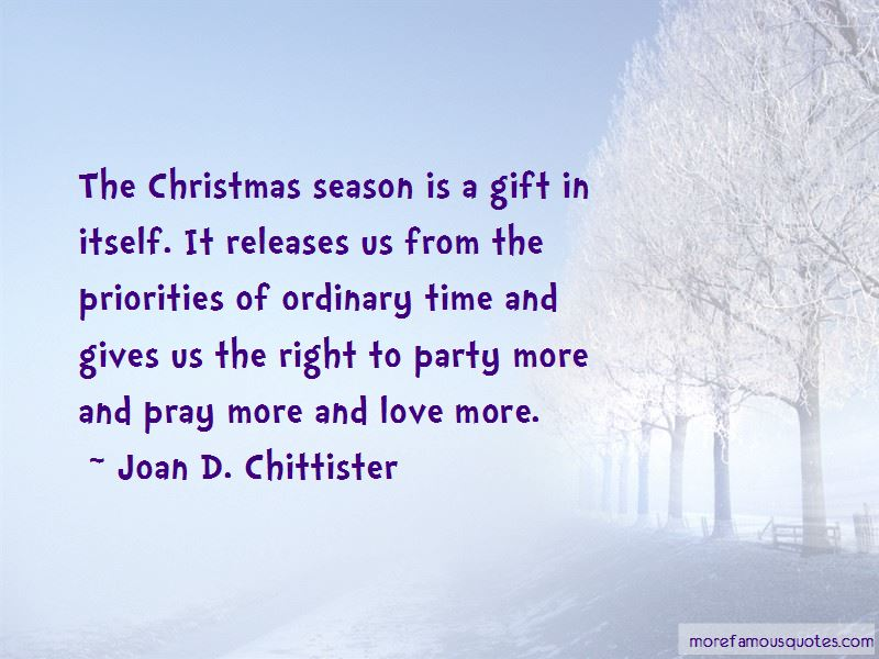 Christmas Gift Love Quotes Pictures 4