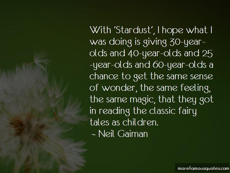 Classic Reading Quotes Pictures 3
