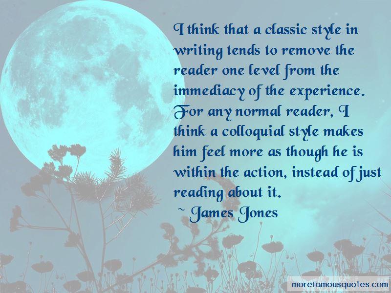 Classic Reading Quotes Pictures 4