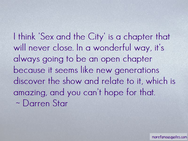 Close This Chapter Quotes Pictures 4