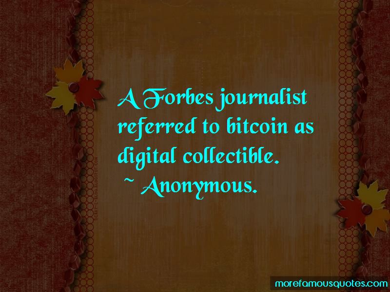 Collectible Quotes Pictures 4