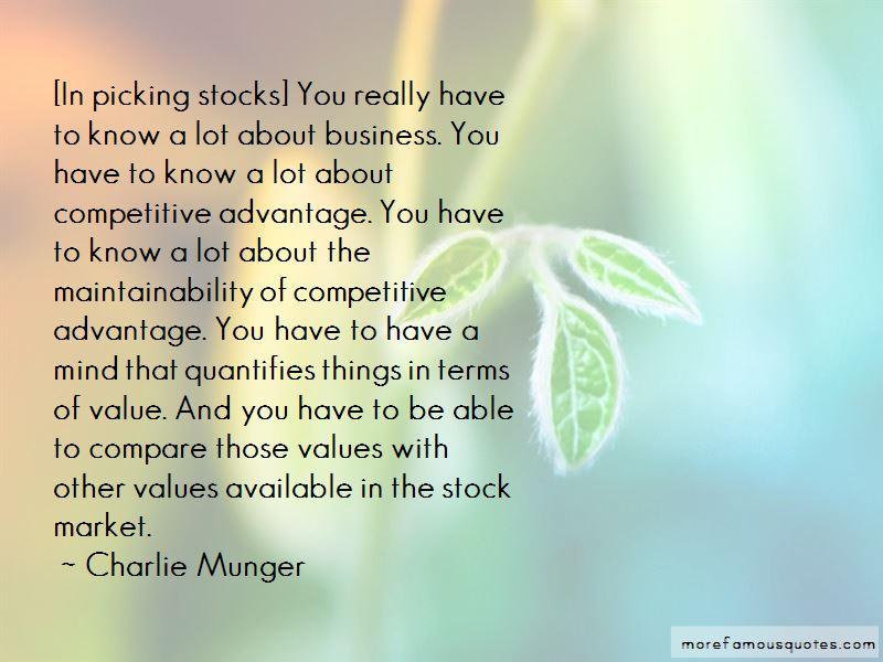 Compare The Market Quotes