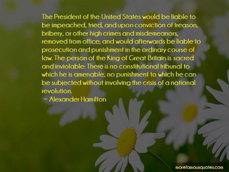 Crimes Misdemeanors Quotes Pictures 3