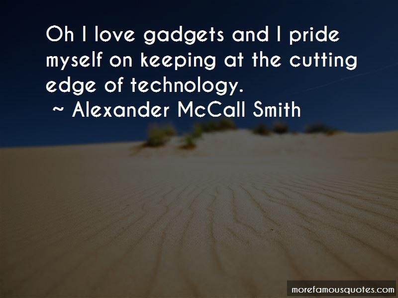 Cutting Edge 2 Quotes