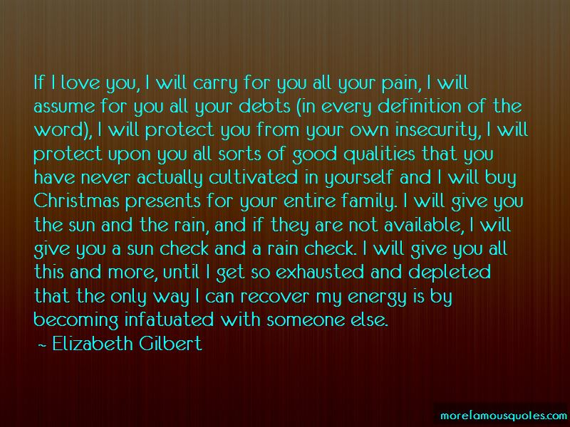 Definition Of Family Love Quotes Pictures 4