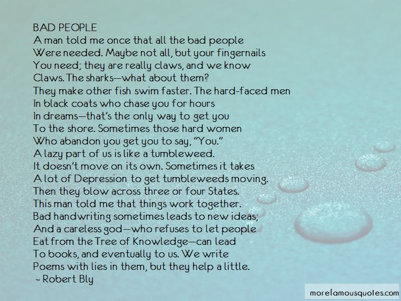 Depression Poems Quotes Pictures 2