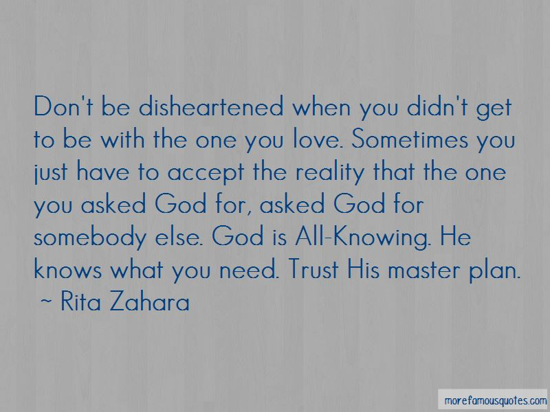 Disheartened Love Quotes Pictures 4
