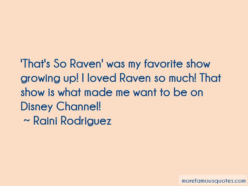 Disney Channel Show Quotes Pictures 2