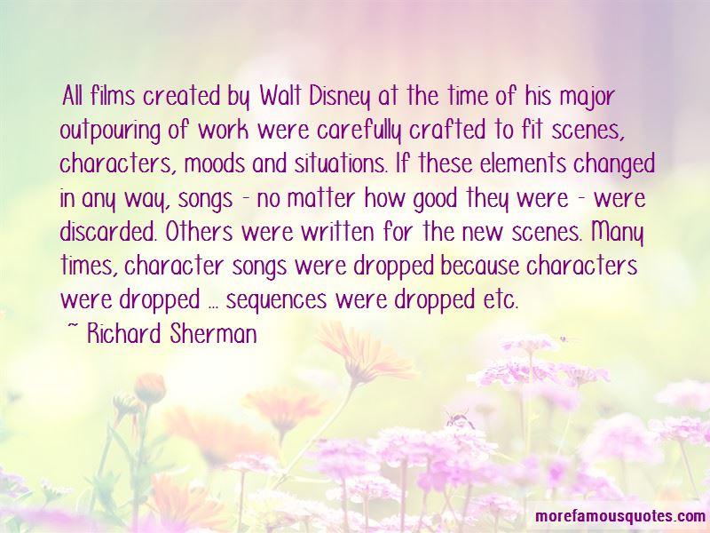 Disney Scenes Quotes Pictures 2