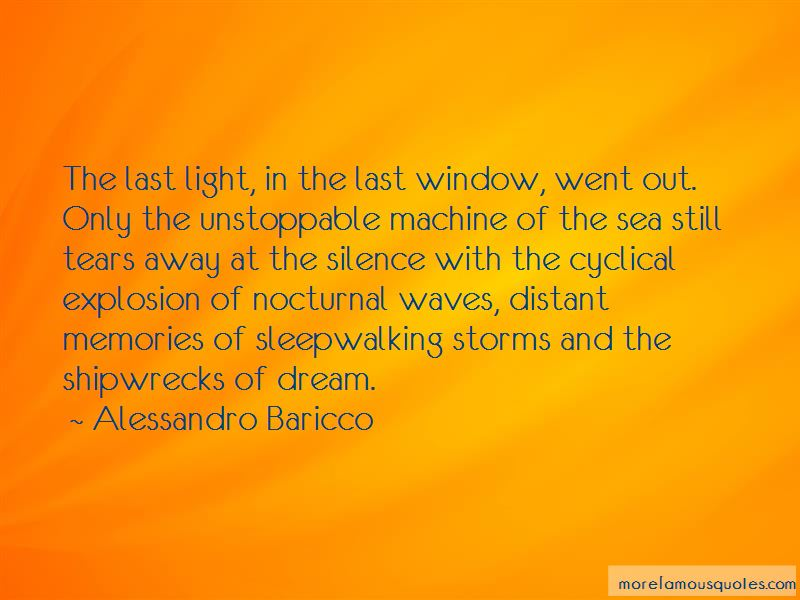 distant waves quotes top quotes about distant waves from