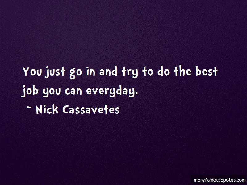 Do The Best Quotes Pictures 2