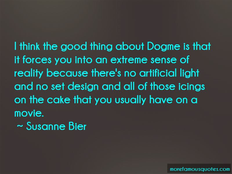 Dogme 95 Quotes Pictures 3