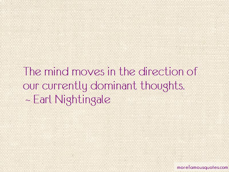 Dominant Thoughts Quotes Pictures 3