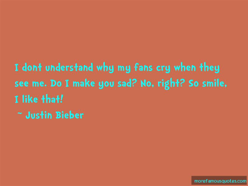 Dont Cry Quotes Pictures 2