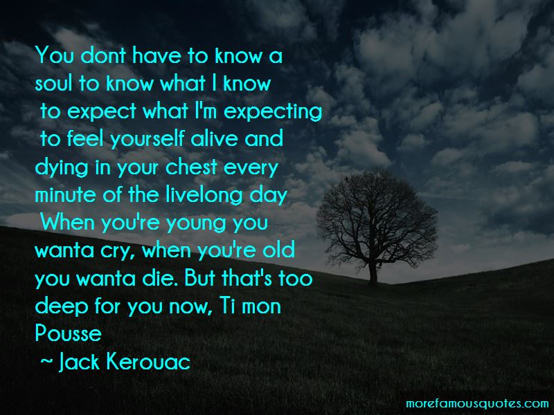 Dont Cry Quotes Pictures 4
