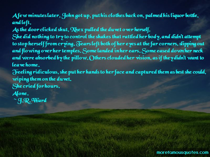 Duvet Quotes Pictures 4