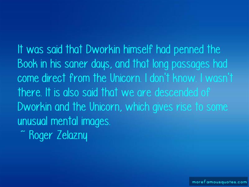 Dworkin Quotes Pictures 4
