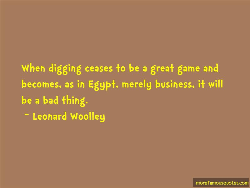 Egypt Game Quotes