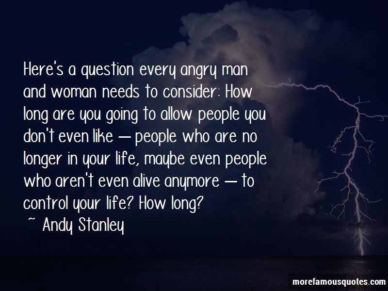 Every Man Needs A Woman In His Life Quotes Pictures 2