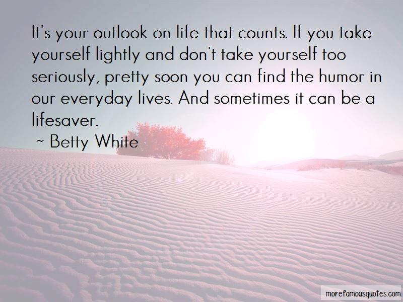 Everyday Counts Quotes Pictures 4