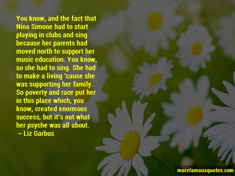 Family Support Success Quotes Pictures 2