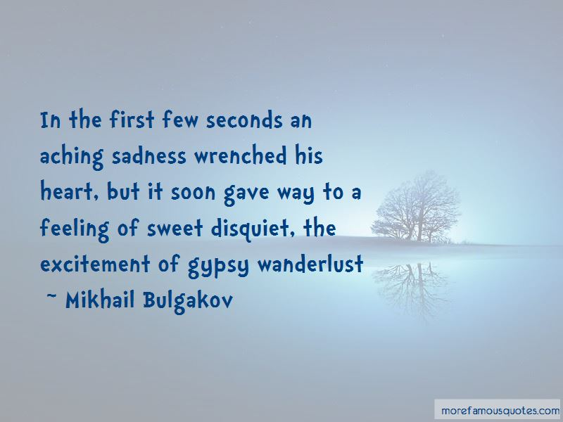 Feeling Sadness Quotes Pictures 4