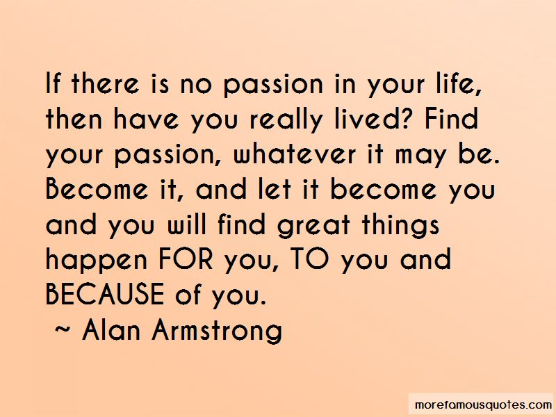 essay on my passion of life My hobby, my passion, my love, dance  april 23, 2014  live the life you love, and love the life you live  and i love dancing your essay writing is too good i just love it.