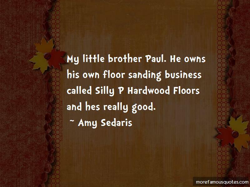Floor Sanding Quotes
